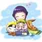 Usuário: ~HinataDaVida