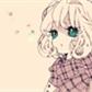 Usuário: _RainbowAlpaca_
