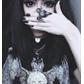 Usuário: ~Rainha_Gotica66