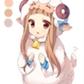 Usuário: ~_Mana_Pyonsuke_