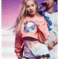 Usuário: Somin_BM
