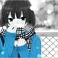 Usuário: ~Coelhinha_chan