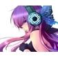 Usuário: ~Raymiuga22