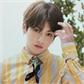 Usuário: ~Jeon_RayKook