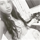 Usuário: ~rayssa_2013