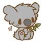 Usuário: ~rayssin_oficial