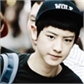 real__pcy