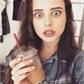 Usuário: Becky15
