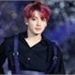 Usuário: Rebeca_hyuung