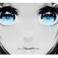 Usuário: ~UchihaMiyako