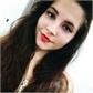 Usuário: Red_Lolita