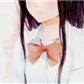 Usuário: ~UchiHyuu_Renata