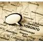 Usuário: Torontoverde