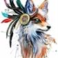 Usuário: fox_Diamond