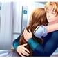 Usuário: ~RenesmeeStar