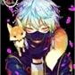 Usuário: ~ReoAkira