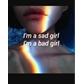 Usuário: suicide_girlT-T
