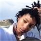 Usuário: ~Rihannaja