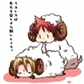 Usuário: Rin_Akira