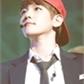 Park_Sun-Hee