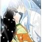 Usuário: ~RinmaruTaisho