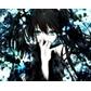 Usuário: ~RiRin