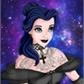 PrincessGothic