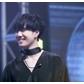 Usuário: ~Im_Mi-Hwa