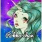 Usuário: ~Rokka-chan