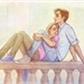 Usuário: RomanceSama