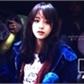 Usuário: KimSejeong