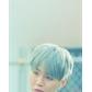 Usuário: ~Rooh_Park