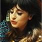 Usuário: ~RosalieBoreal
