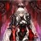 Usuário: NightmareMoon75