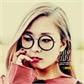 Usuário: Pinky_Pristin