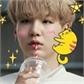 Usuário: Rune_Hyung