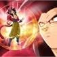 ~Goku-z