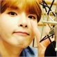 Usuário: ~ryeona