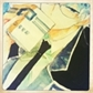 Usuário: ~Ryoka-chan