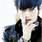 Usuário: ~Yuna_Kim