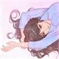 Usuário: ~Ryuka-Sama