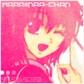 ~Maariina-chan