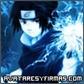 Usuário: Sasuke1001