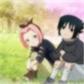 Usuário: xXSasuke-KunXx