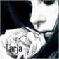 Usuário: ~Tarja