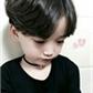 Usuário: ~Kim_Bum
