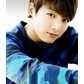 Usuário: ~Mini_Jeon