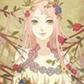 Usuário: ~LucySakura