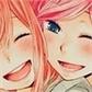 Usuário: Sachi-san
