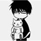 Usuário: ~Sad_Fox